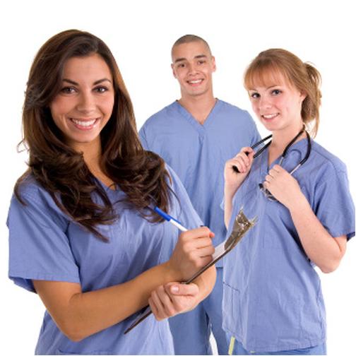 emploi soignant   expert en recrutement du secteur m u00e9dical