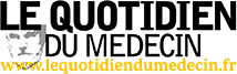 Brand logo (mobile)